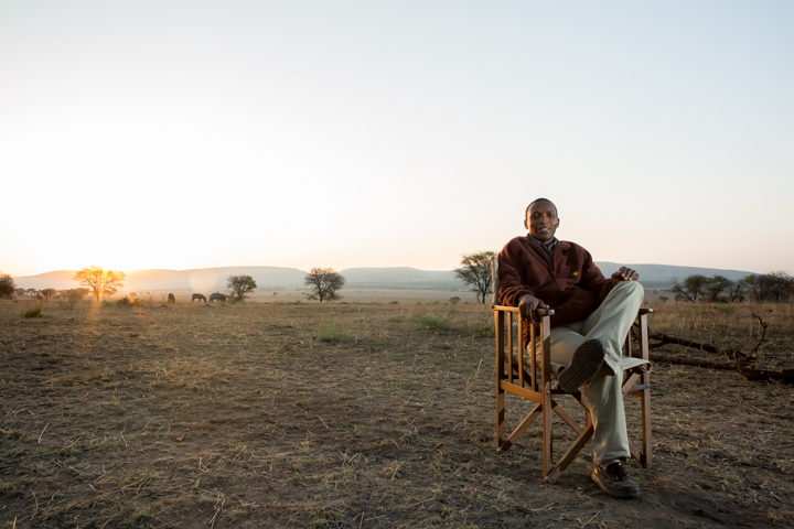 www.dynamitestudioinc.com-serengeti-africa-professional-travel-photography-orlando-1671.jpg