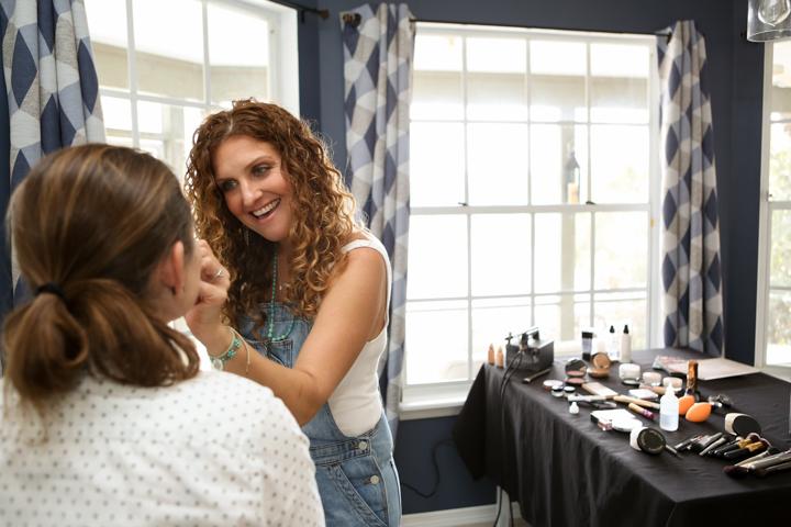 Orlando-airbrush-makeup-artist-www.makeupbymeghann.com-72dpi-5.jpg