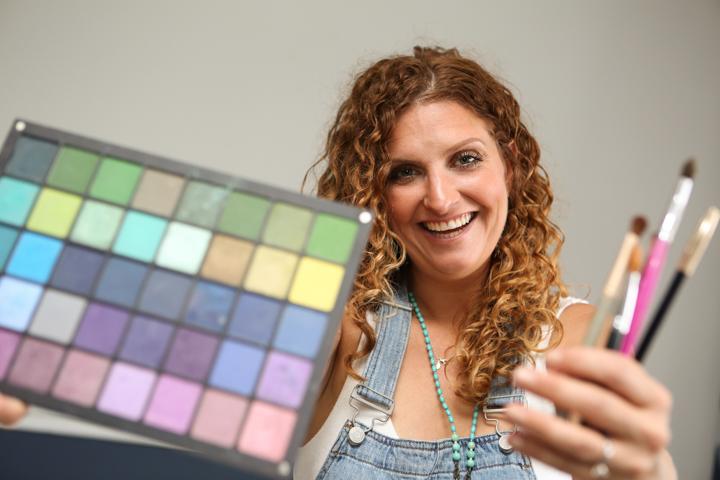 Orlando-airbrush-makeup-artist-www.makeupbymeghann.com-72dpi-7.jpg