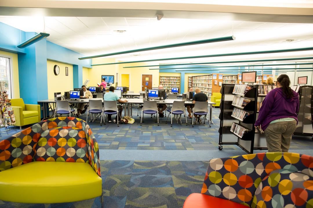Library-Osceola-Poinciana-orlando-professional-photography-72dpi-4.jpg