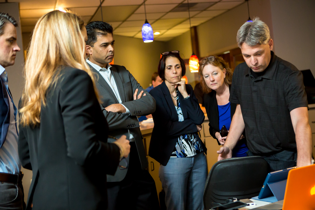 commercial-professional-medical-photography-orlando-photographer-13.jpg