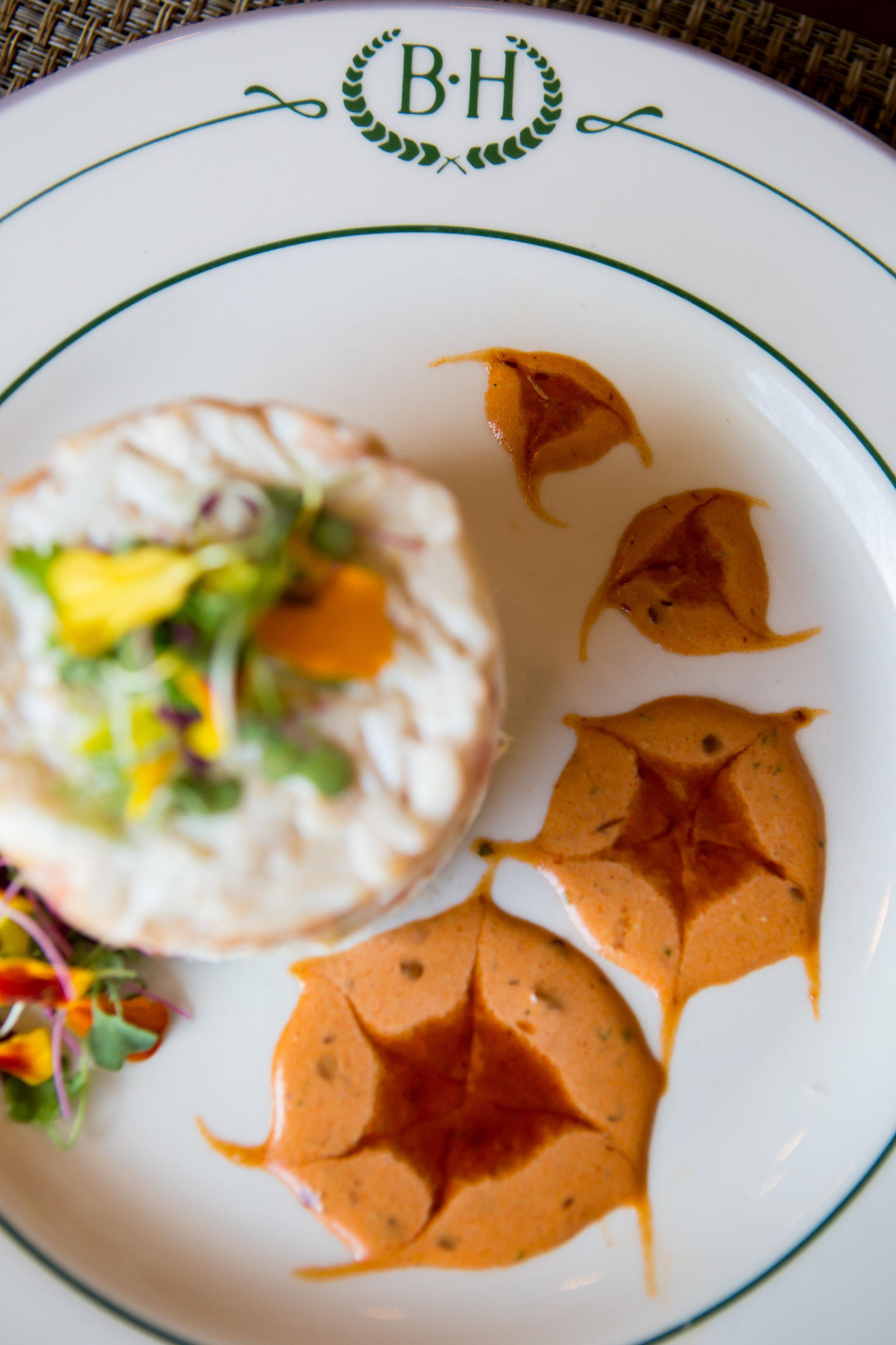 food-photography-chef-portrait-golf-dynamite-studio-food-Plates.jpg