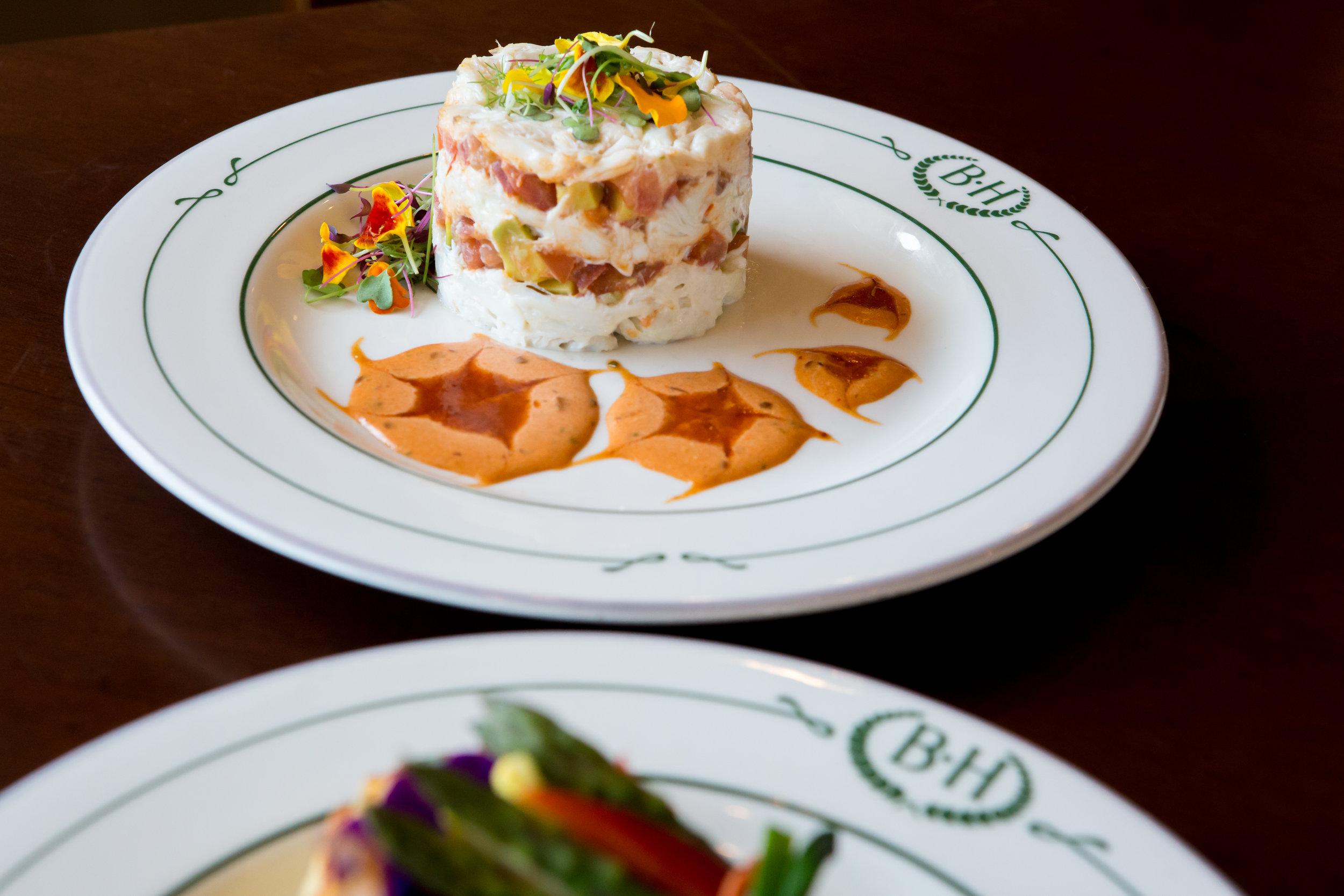 food-photography-chef-portrait-golf-dynamite-studio-HLC-dinnerwear.jpg