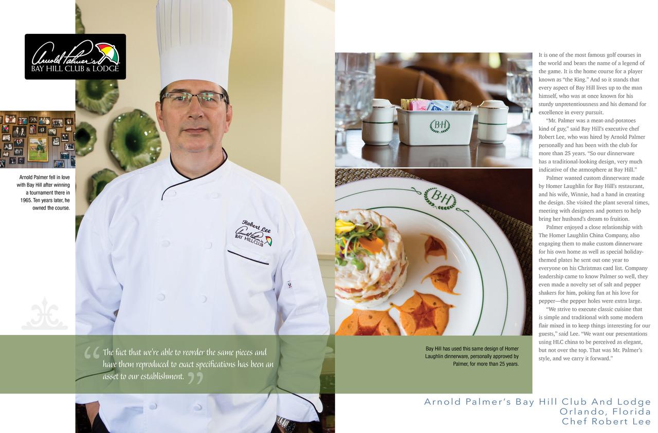 www.dynamitestudioinc.com-tearsheet-professional-photographers-central-florida-orlando-dinnerware-product-1.jpeg