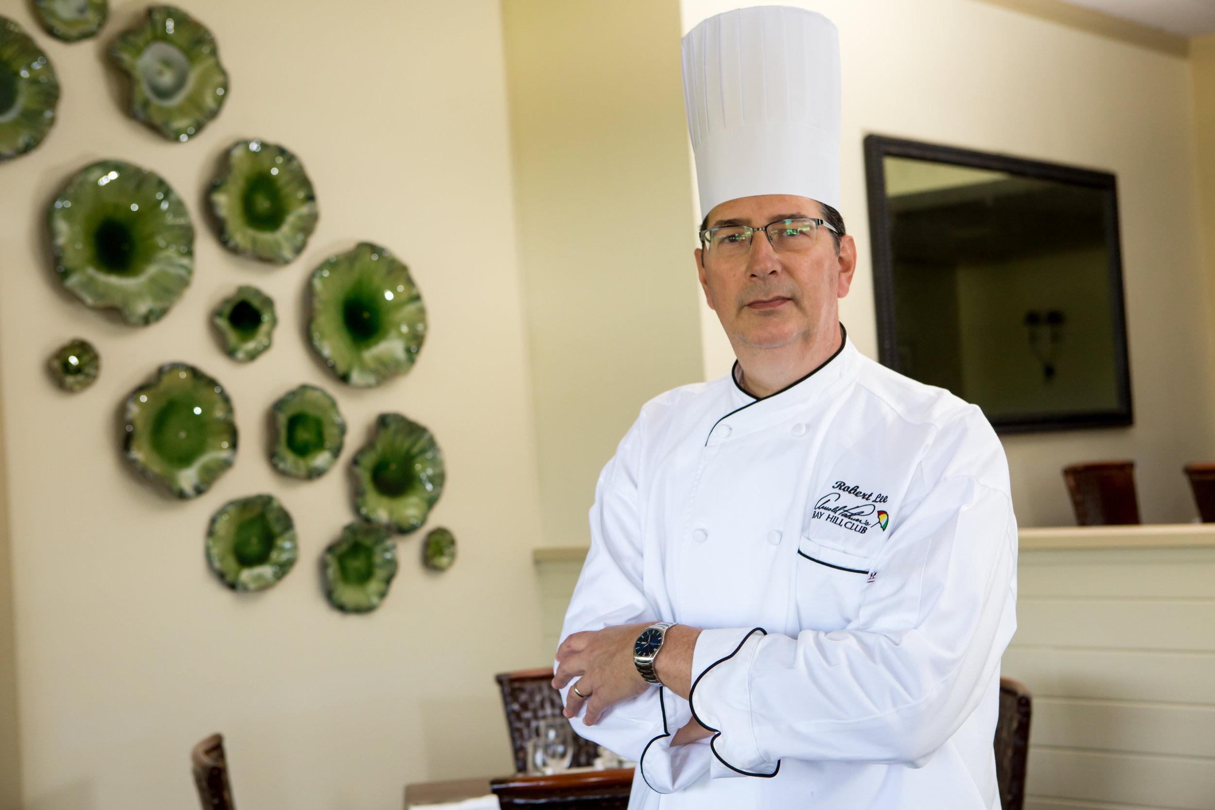 food-photography-chef-portrait-golf-dynamite-studio-chef-portrait.jpg