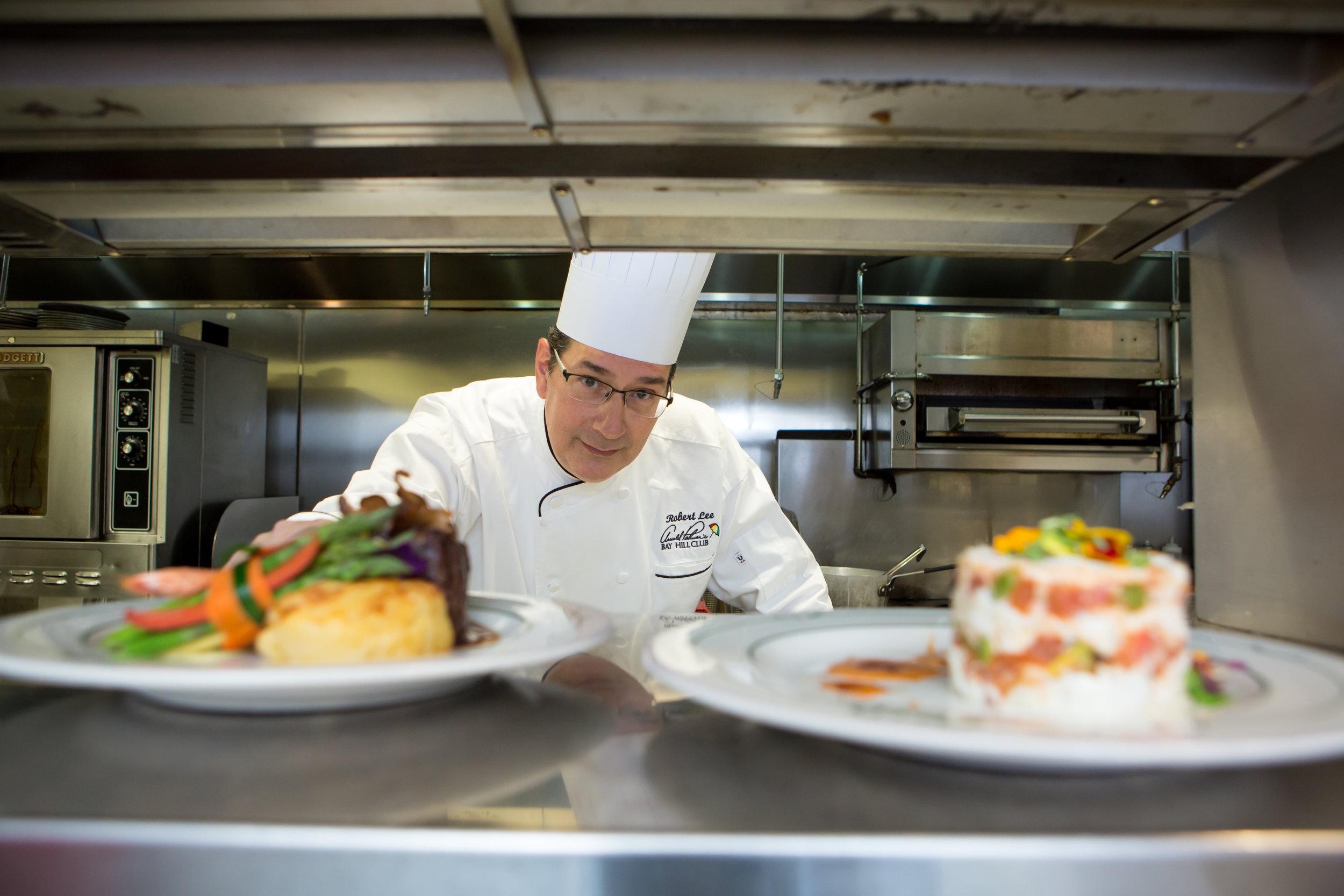 food-photography-chef-portrait-golf-dynamite-studio-kitchen-pass.jpg