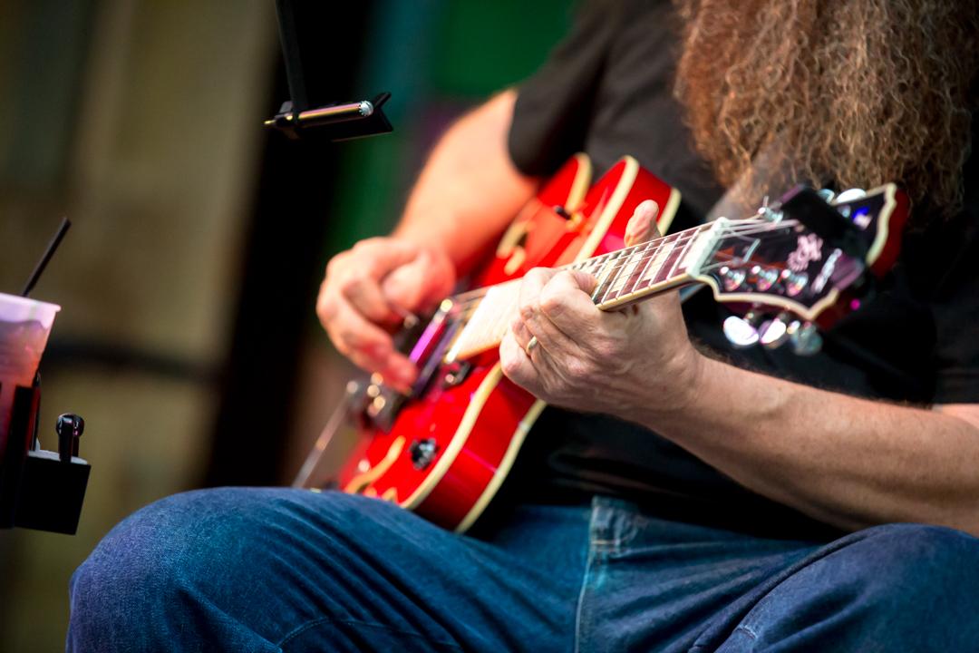 dynamite-studio-inc-photography-ludacris-house-of-blues-orlando-concert-4.jpg