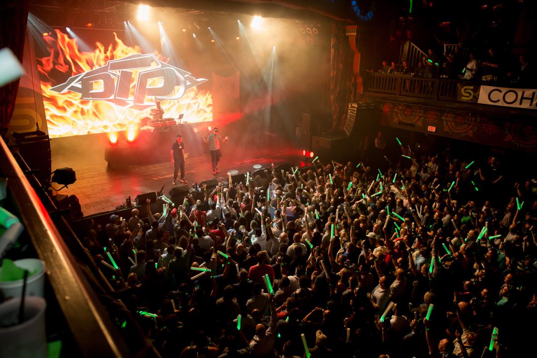 dynamite-studio-inc-photography-ludacris-house-of-blues-orlando-concert-16.jpg