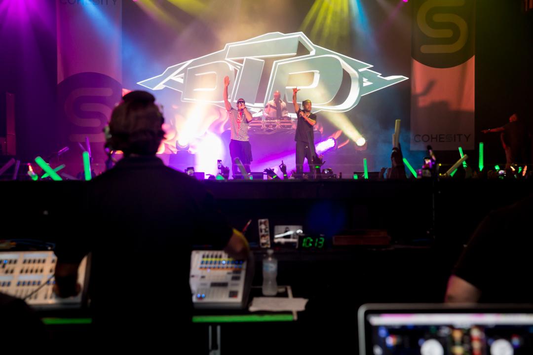 dynamite-studio-inc-photography-ludacris-house-of-blues-orlando-concert-18.jpg
