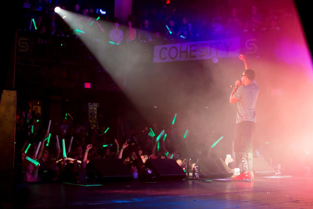 dynamite-studio-inc-photography-ludacris-house-of-blues-orlando-concert-20.jpg