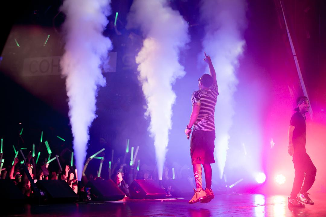 dynamite-studio-inc-photography-ludacris-house-of-blues-orlando-concert-21.jpg