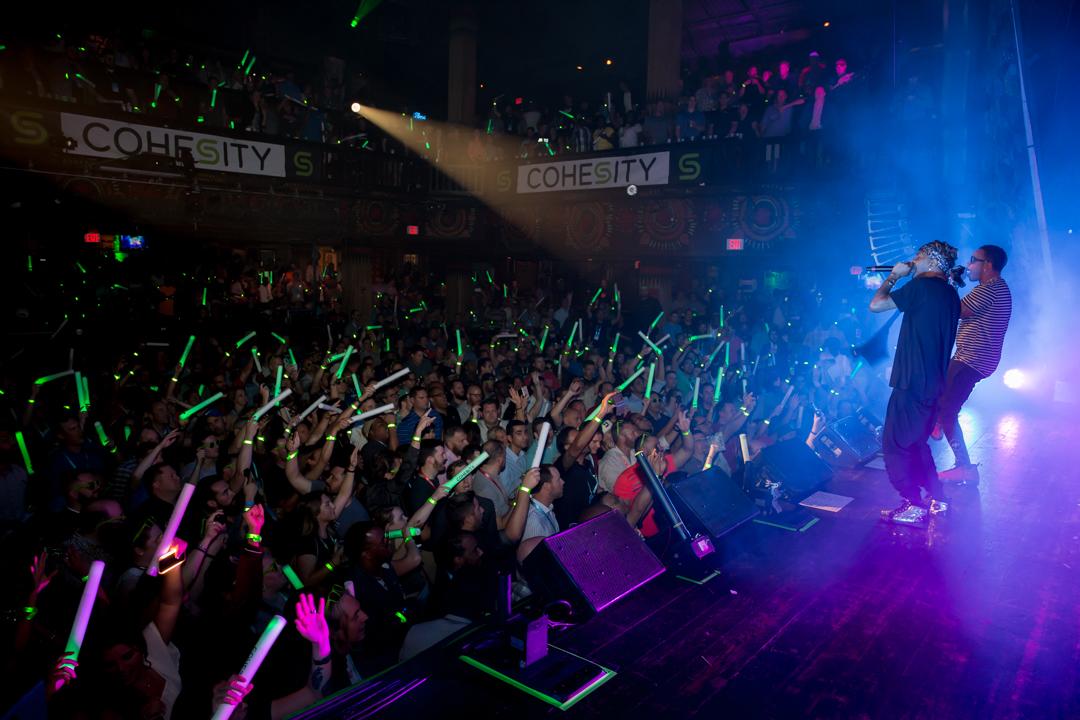 dynamite-studio-inc-photography-ludacris-house-of-blues-orlando-concert-30.jpg