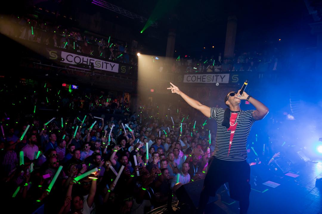 dynamite-studio-inc-photography-ludacris-house-of-blues-orlando-concert-33.jpg
