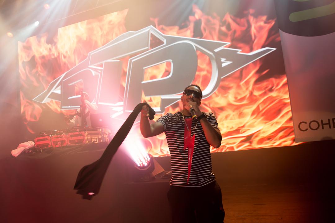 dynamite-studio-inc-photography-ludacris-house-of-blues-orlando-concert-35.jpg