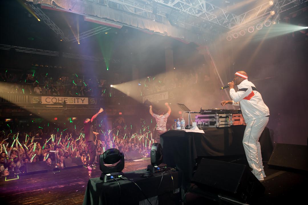 dynamite-studio-inc-photography-ludacris-house-of-blues-orlando-concert-37.jpg