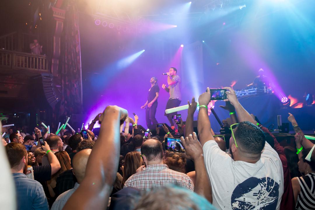 dynamite-studio-inc-photography-ludacris-house-of-blues-orlando-concert-38.jpg