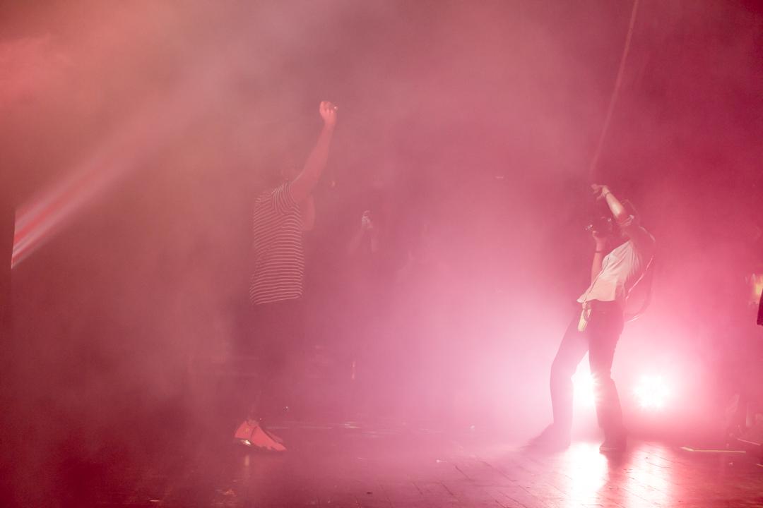 dynamite-studio-inc-photography-ludacris-house-of-blues-orlando-concert-12 2.jpg