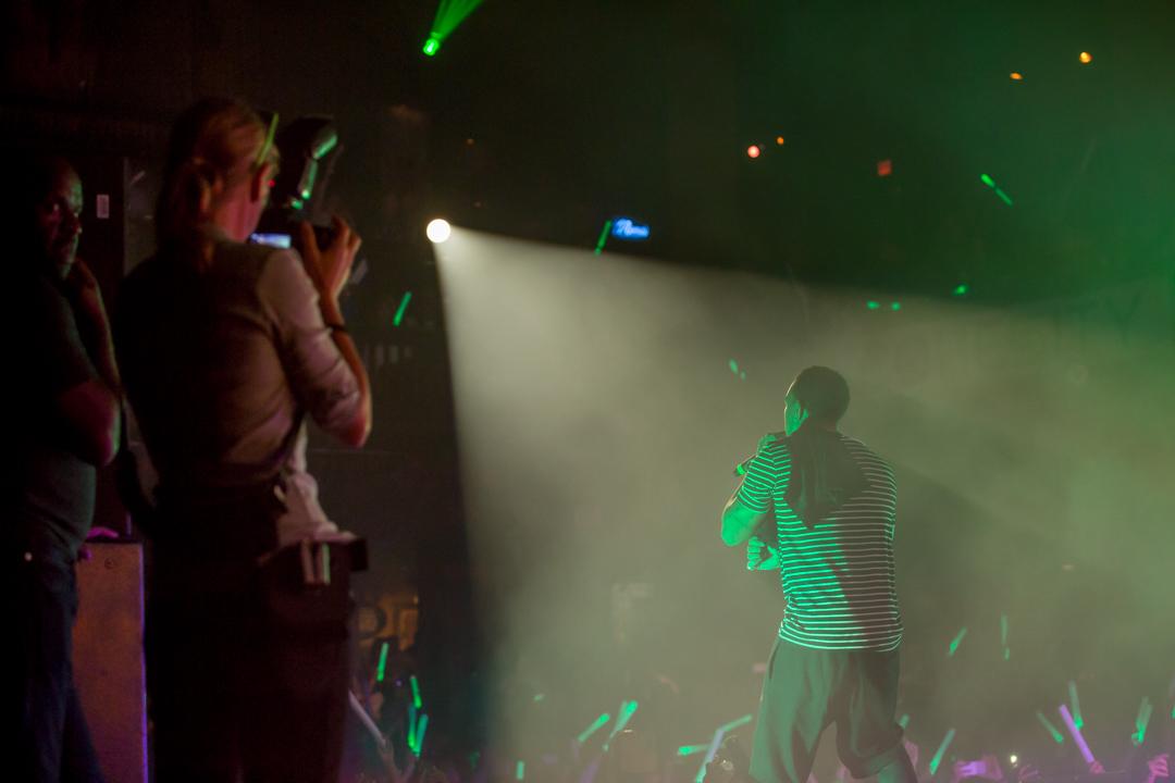 dynamite-studio-inc-photography-ludacris-house-of-blues-orlando-concert-13 2.jpg