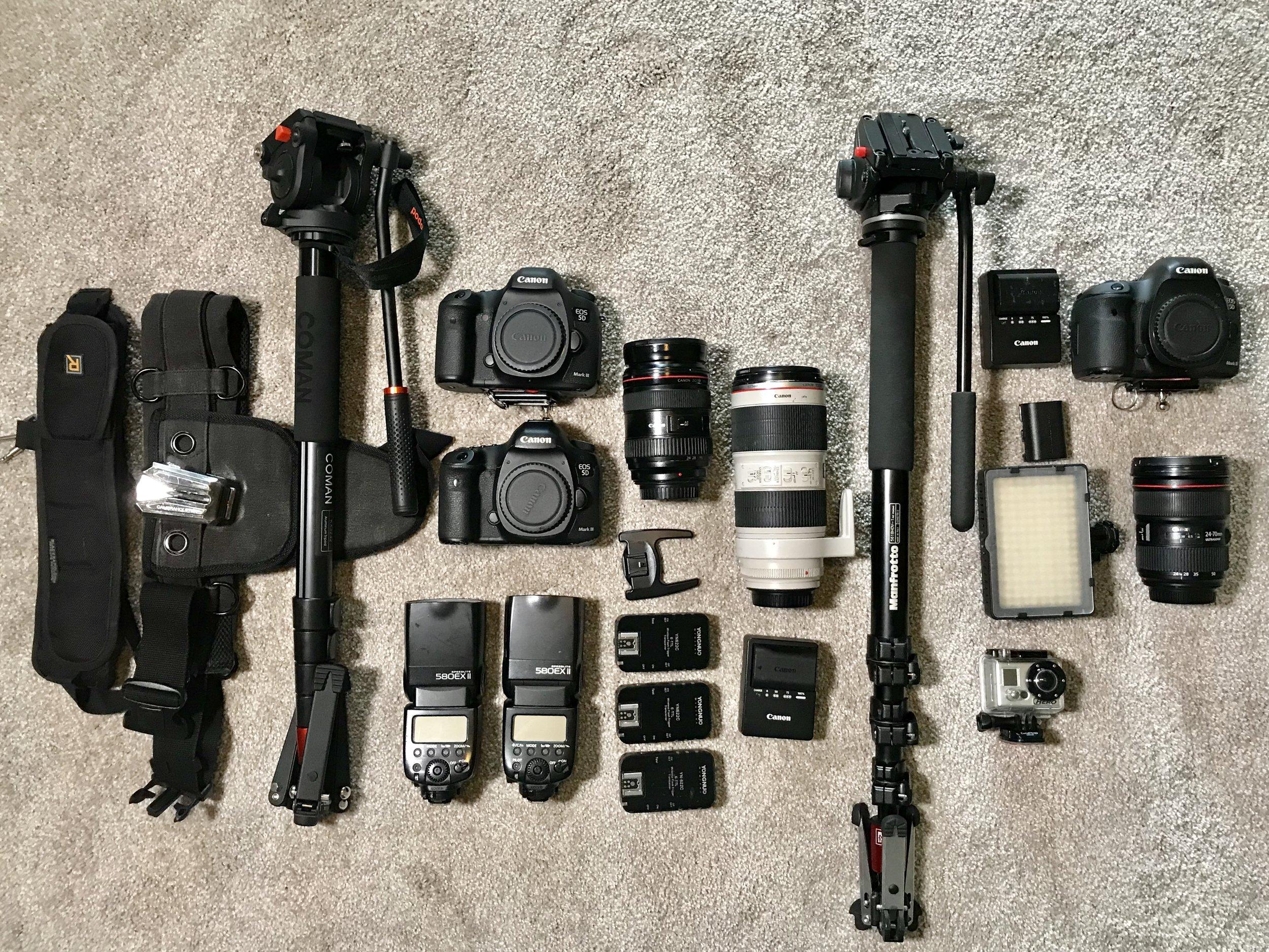 canon-camera-equipment-travel-photographer-orlando-event.jpg