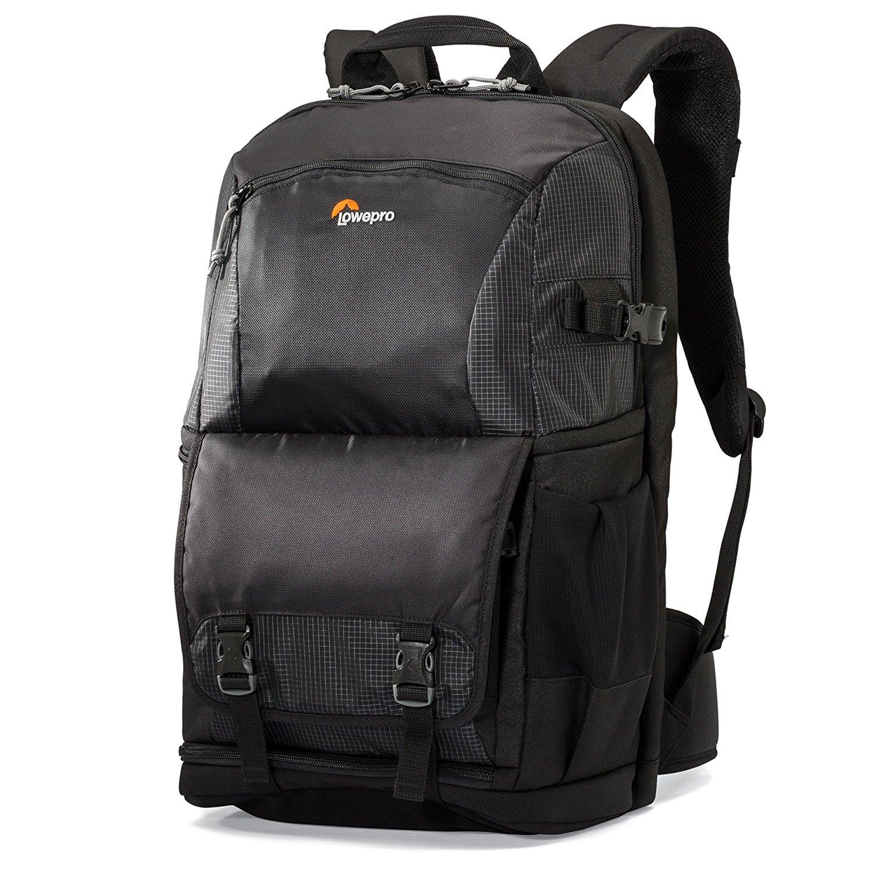 photographers-backpack-essential-video-gear.jpg
