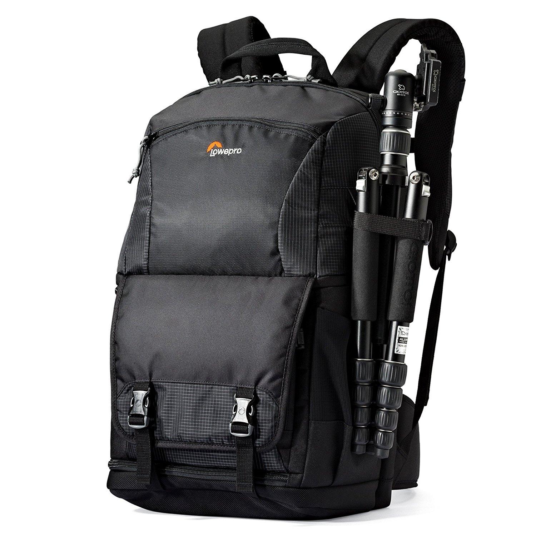 www.dynamitestudioinc.com-travel-photographers-backpack-tripod-review.jpg