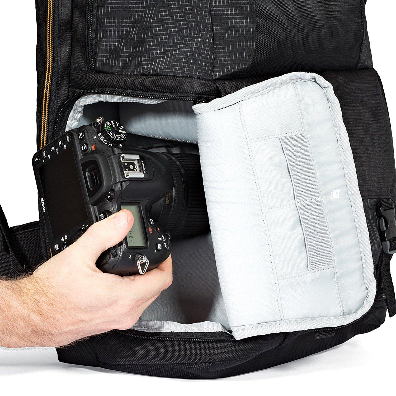 www.dynamitestudioinc.com-adventure-photographers-backpack-hiking-gear.jpg