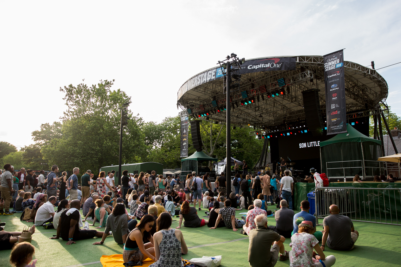 www.dynamitestudioinc.com-rhiannon-gibbons-sonny-little-new-york-central-park-concert-10.jpg