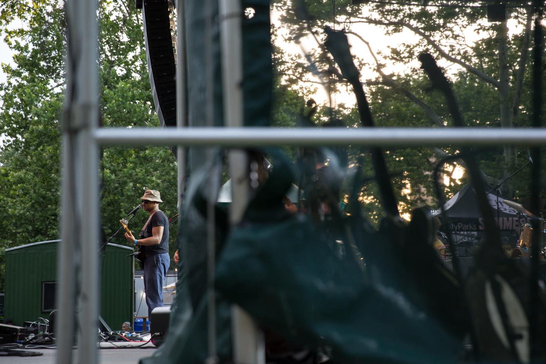 www.dynamitestudioinc.com-rhiannon-gibbons-sonny-little-new-york-central-park-concert-15.jpg