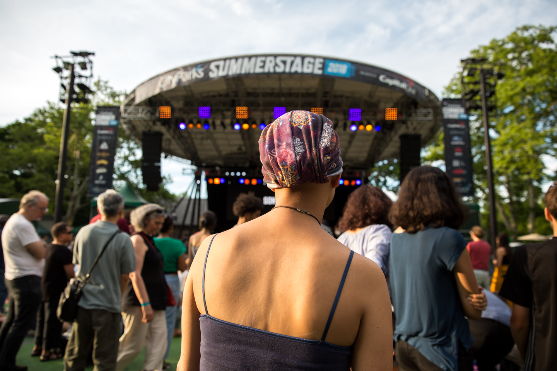 www.dynamitestudioinc.com-rhiannon-gibbons-sonny-little-new-york-central-park-concert-13.jpg