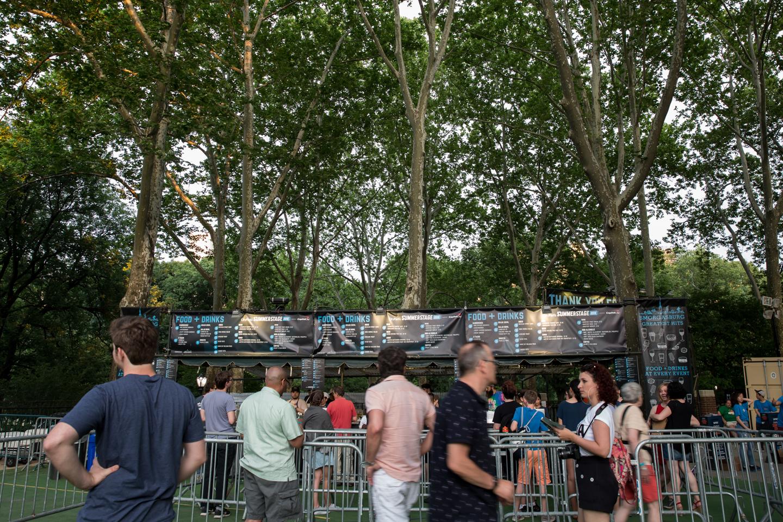 www.dynamitestudioinc.com-rhiannon-gibbons-sonny-little-new-york-central-park-concert-18.jpg