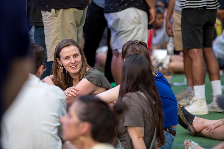 www.dynamitestudioinc.com-rhiannon-gibbons-sonny-little-new-york-central-park-concert-23.jpg