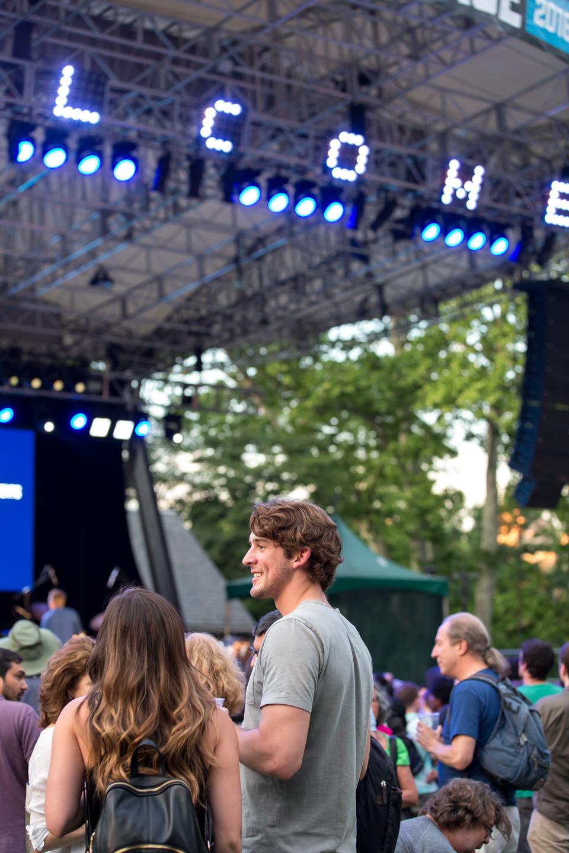 www.dynamitestudioinc.com-rhiannon-gibbons-sonny-little-new-york-central-park-concert-24.jpg