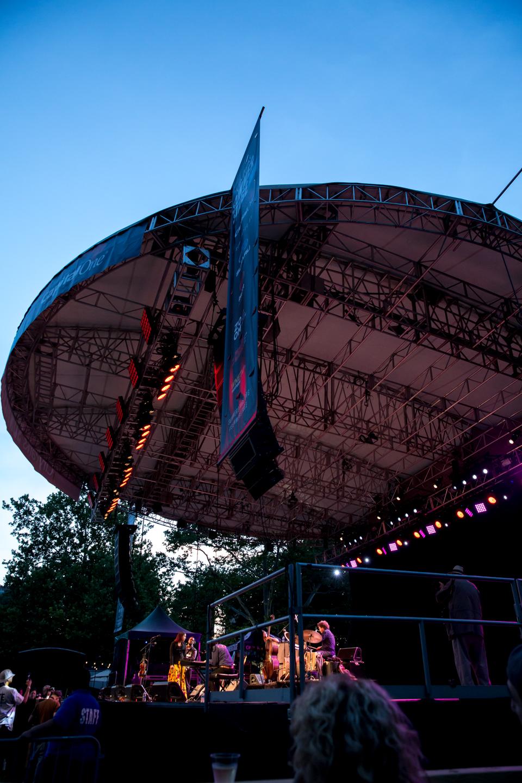 www.dynamitestudioinc.com-rhiannon-gibbons-sonny-little-new-york-central-park-concert-29.jpg