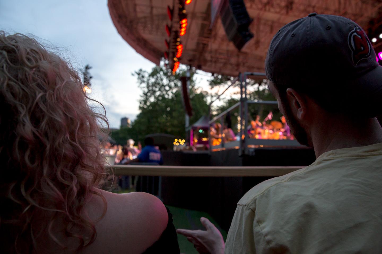 www.dynamitestudioinc.com-rhiannon-gibbons-sonny-little-new-york-central-park-concert-30.jpg