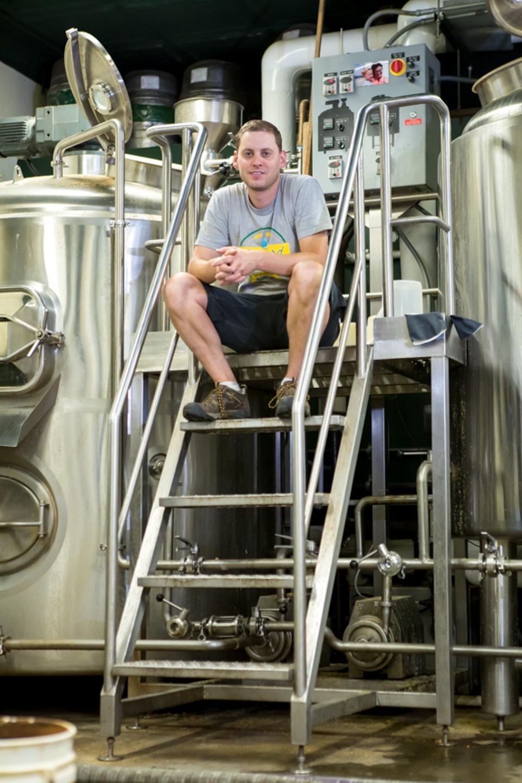 small-business-photography-orlando-florida-brewery-magazine-brevard-nc-16.jpg