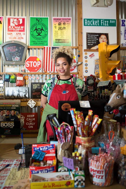 small-business-photography-orlando-florida-candy-shop-environmental-11.jpg