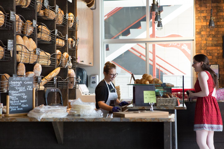 small-business-photography-orlando-florida-bread-market-7.jpg