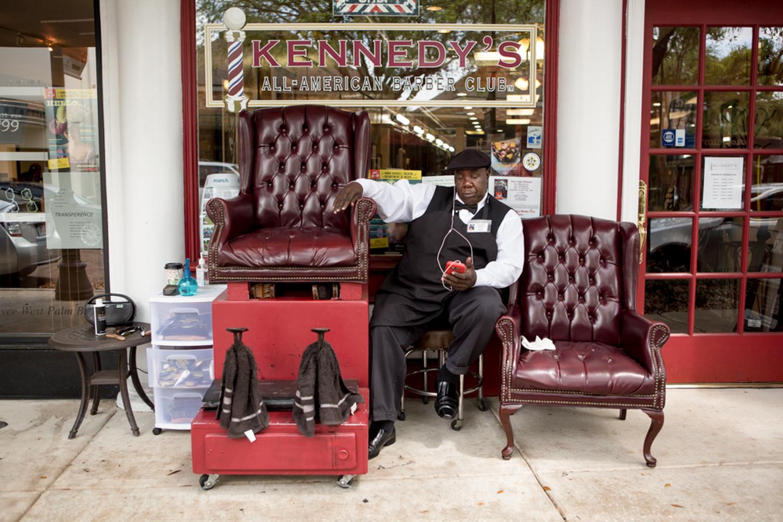 small-business-photography-orlando-florida-show-shiner-street-winter-park-avenue-fl-10.jpg