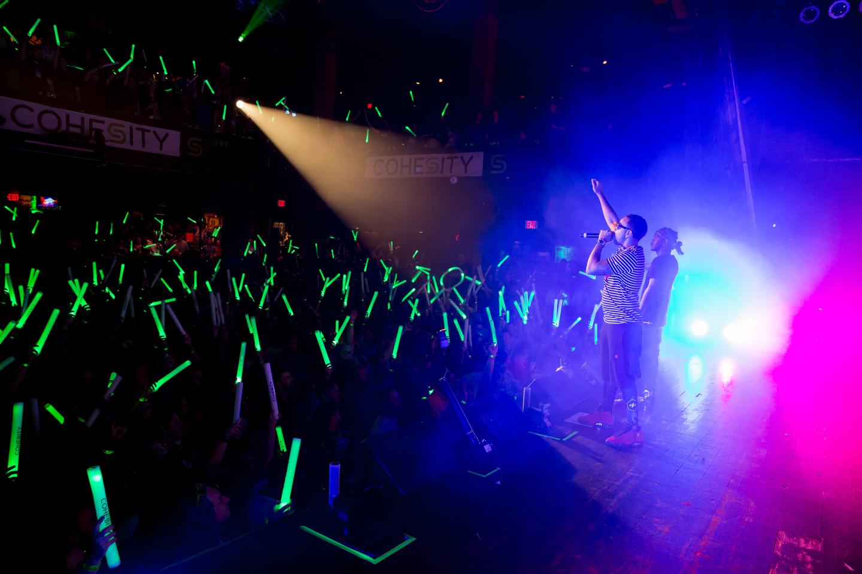 Professional-orlando-event-concert-corporate-expo-photographer-live-show-22.jpg