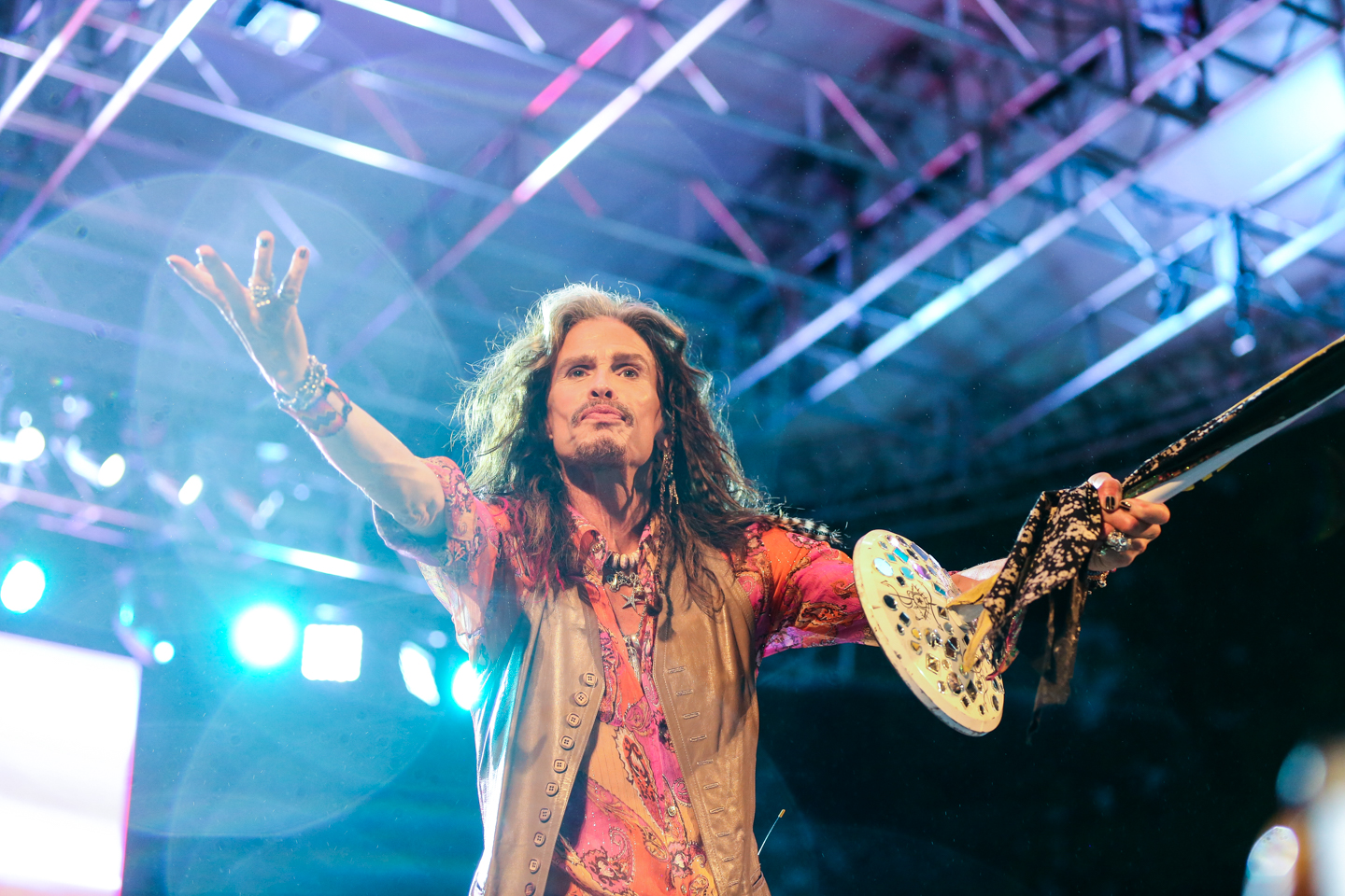 orlando-professional-photographer-photography-event-corporate-conference-concert-steven-tyler