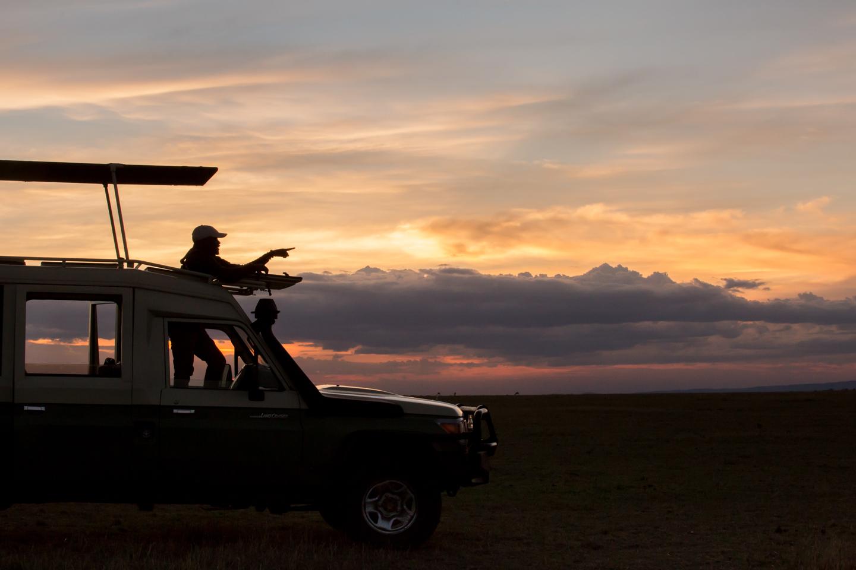 professional-travel-photographer-worldwide-international-orlando-african-sunset-guides-26.jpg