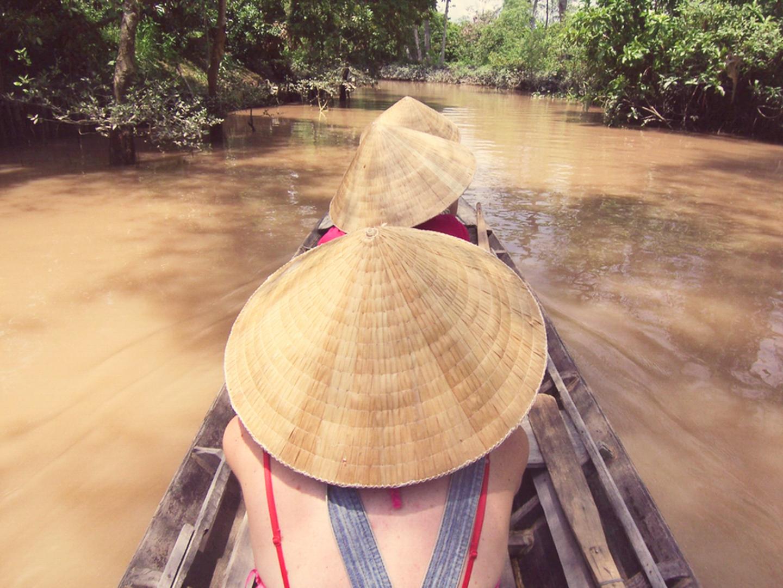 professional-travel-photographer-worldwide-international-orlando-asia-thiland-vietnam-6.jpg