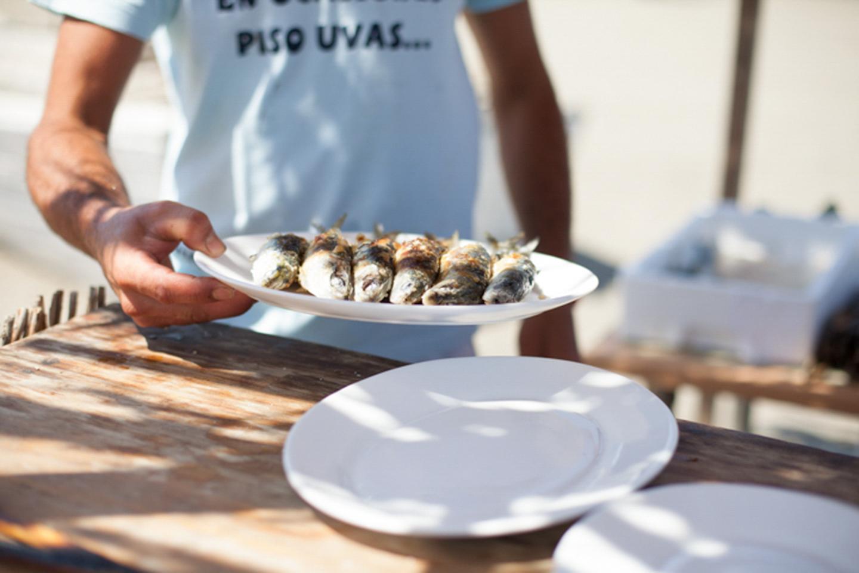 professional-travel-photographer-worldwide-international-orlando-beach-fresh-food-spain-8.jpg