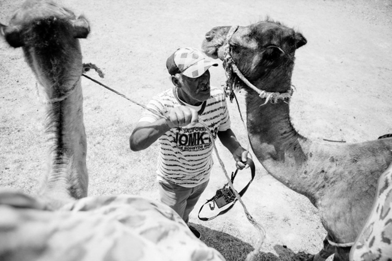 professional-travel-photographer-worldwide-international-orlando-camel-moracco-9.jpg