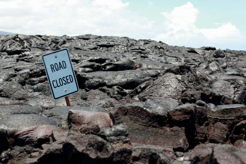 professional-travel-photographer-worldwide-international-orlando-hawaii-big-island-volcano-11.jpg