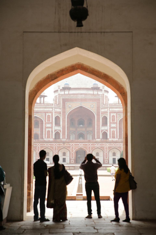professional-travel-photographer-worldwide-international-orlando-india-mosque-traveler-adventurer-19.jpg