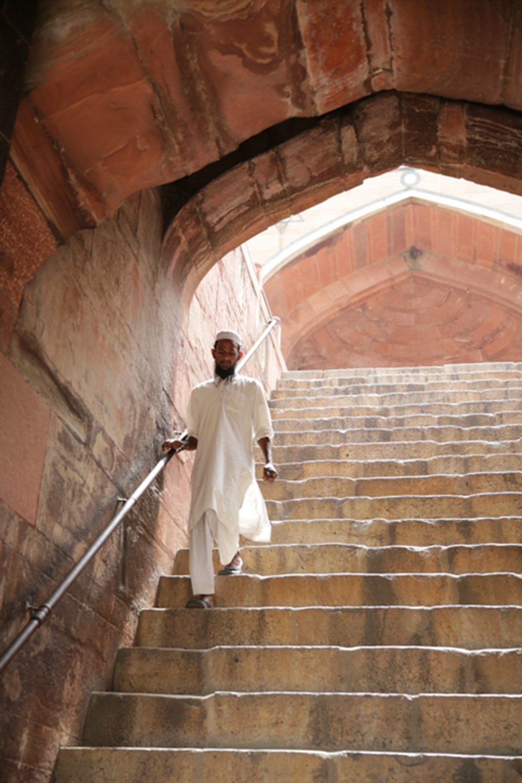 professional-travel-photographer-worldwide-international-orlando-india-stock-photo-20.jpg