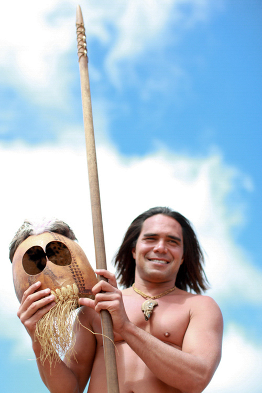 professional-travel-photographer-worldwide-international-orlando-mountain-man-hawaiian-portrait-12.jpg