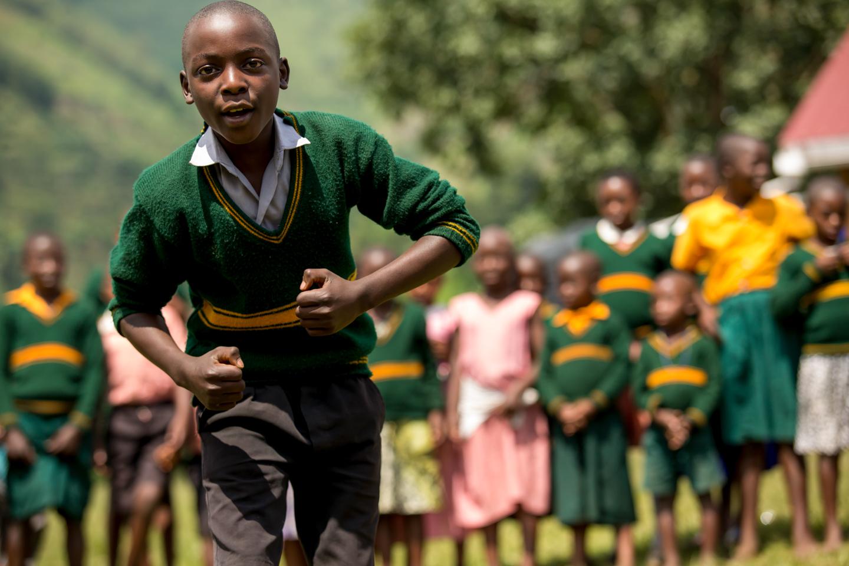 professional-travel-photographer-worldwide-international-orlando-school-african-33.jpg