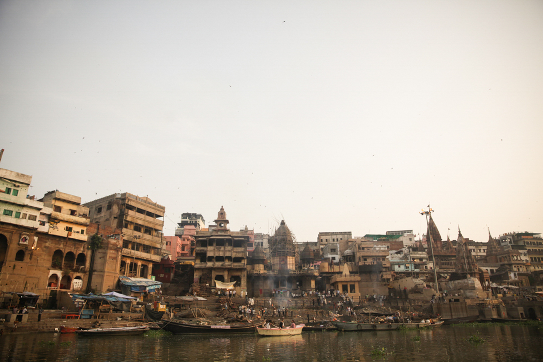 professional-travel-photographer-worldwide-international-orlando-varanasi-holy-river-21.jpg